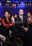 Shah Rukh Khan At IIFA