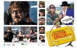 Shakti kapoor Chatur Singh Two Star Posters