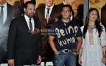 Shera, Salman Khan, Kareena Kapoor
