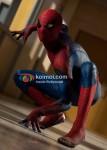 The Amazing Spider-Man Movie Stills