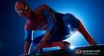 The Amazing Spider-Man Stills