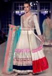 Delhi Couture Week
