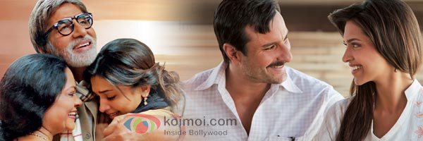 Aarakshan Movie Stills