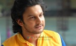 Adinath Kothare (Stand By Movie Still)