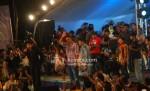 Ajay Devgn, Sachin Ahir