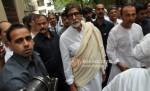 Amitabh Bachchan, Anil Ambani