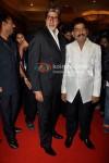 Amitabh Bachchan, Nitin Chandrakant Desai