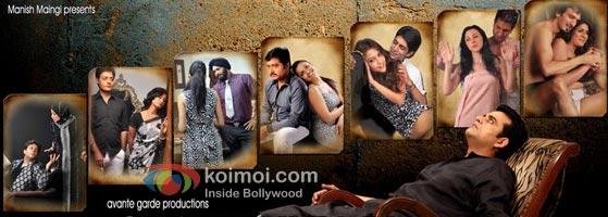 Chitkabrey Review (Chitkabrey Movie Wallpaper)