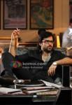 Emraan Hashmi (The Dirty Picture Movie stills)