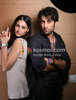 Eros-Shree Ashtavinayak Will Not Partner After Rockstar