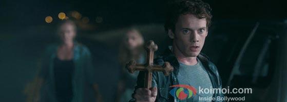 Fright Night Review (Fright Night Movie Stills)