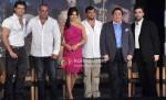 Hrithik Roshan, Sanjay Dutt, Priyanka Chopra, Karan Malhotra, Rishi Kapoor, KaranJohar