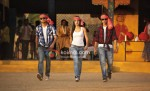 Imran Khan, Katrina Kaif, Ali Zafar (Mere Brother Ki Dulhan Movie Stills)