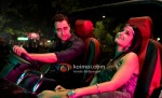 Imran Khan, Katrina Kaif (Mere Brother Ki Dulhan Movie Stills)
