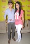 Imran Khan, Katrina Kaif Promote Mere Brother Ki Dulhan