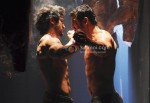 Vidyut Jamwal, John Abraham (Force Movie stills)