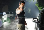 John Abraham(Force Movie stills)