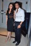 Kareena Kapoor, Shah Rukh Khan