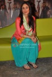 Kareena Kapoor promotes Bodyguard movie
