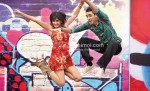 Katrina Kaif, Imran Khan (Mere Brother Ki Dulhan Movie Stills)