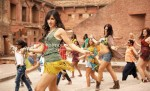 Katrina Kaif (Mere Brother Ki Dulhan Movie Stills)