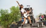 Katrina Kaif (Mere Brother Ki Dulhan Movie Stills)