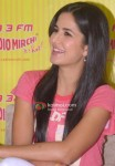 Katrina Kaif Promote Mere Brother Ki Dulhan