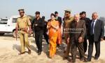 Kiron Juneja Sippy (Sahi Dhandhe Galat Bande Movie Stills)