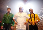 Mahesh Manjrekar (Bodyguard Movie Stills)