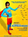 Malegaon Ka Superrman Movie Poster