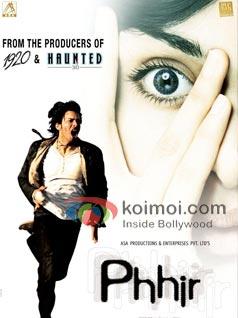 Phhir Review (Phhir Poster)