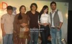 Raghuveer Yadav, Tanvi Azmi, Nagesh Kukunoor, Rannvijay Singh, Ayesha Takia Azmi
