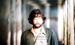 Raj Arjun (Shabri movie Stills)
