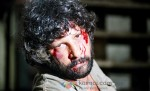 Raj Arjun (SHABRI movie Stills)
