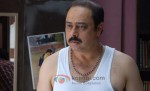 Sachin Khedekar (Stand By Movie Still)