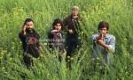 Sahi Dhandhe Galat Bande Movie Stills