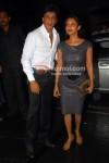 Shahrukh Khan, Gauri Khan