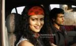 Tena Desae (Sahi Dhandhe Galat Bande Movie Stills)