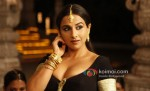 Vidya Balan (The Dirty Picture Movie stills)