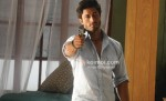 Vidyut Jamwal (Force Movie stills)