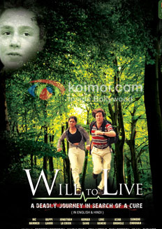 Will To Live Review