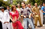 Imran Khan (Mere Brother Ki Dulhan Movie Stills)