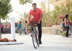 Salman Khan (Bodyguard Movie Stills)