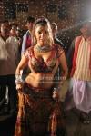 Sambhavna Seth (Rivaaz Movie Stills)
