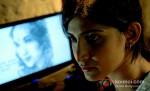 Aahana Kumra (The Blueberry Hunt Movie Stills)