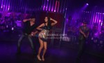 Ajay Devgan , Lisa Haydon Sanjay Dutt (Rascals Movie Stills)