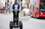 Akshay Kumar (Desi Boyz Movie Stills)