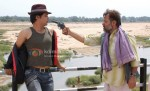 Anand Tiwary (Jo Dooba So Paar-It's Love in Bihar! Movie Stills)