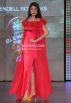 Anushka Sharma At Blenders Pride Fashion Tour Day 3 For Wendell Rodricks