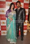 Ayesha Takia & Rannvijay Singh Promote Mod